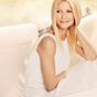 Gwyneth Paltrowból angyal lett