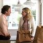 Kate Blanchett esete a luxustáskával