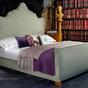 Vegyen ágyat egy lakás áráért