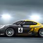 Ilyen is van: itt a Porsche-előfizetés