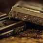A világ 10 legdrágább csokija
