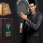 Djokovic ellopta a sajtunkat