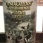 Őrült összegért kelhet el a whisky Szent Grálja