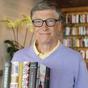 Bill Gates bűnös szenvedélyei