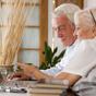 Mikor mennek nyugdíjba a gazdagok?