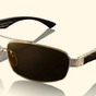 A világ 10 legdrágább napszemüvege