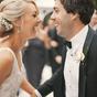 Az esküvő ára