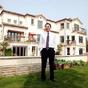 Amerikát vesznek a gazdag kínaiak