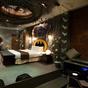 Lessen be a Batman-lakosztályba!