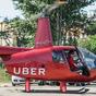Újabb piaci rést talált az Uber