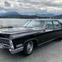 Eladó a norvég királyi Cadillac