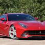 Mennyit ér egy Ferrari a hurrikánban?
