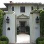 Eladó Tom Hanks egymilliárdot érő háza