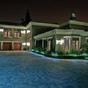 Charlie Sheen exe luxusházat vett