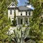 Texasi világsztár-otthonok Matthew McConaughey-től Sandra Bullockig