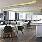 A Michelin-csillagos éttermek új Mekkája