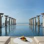 A világ legjobb új szállodái