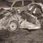 Eladók James Dean halálos balesetének fotói
