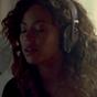 Rihanna és Beyoncé nagy párbaja