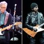 Melyik rocksztár jachtja menőbb?