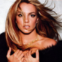 Belenéztünk Britney Spears pénztárcájába