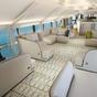 Luxusléghajóval az Északi-sarkra