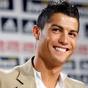 Így él Cristiano Ronaldo