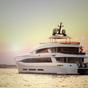 Egy jacht, amin bármi megtörténhet