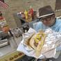 Íme, a világ legdrágább hotdogja!