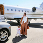 Így kényeztetik gyerekeiket a dúsgazdag mamák