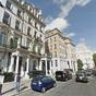 A legdrágább londoni utcák