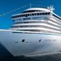 Bármikor megtörténhet egy újabb Titanic-katasztrófa