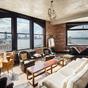 Kirsten Dunst mesés lakása