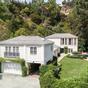 Ez volt Katy Perry 7,5 millió dolláros háza