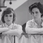 Keira Knightley játssza Coco Chanelt Lagerfeld filmjében