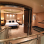 Ennél nagyobb luxus nincsen hajón