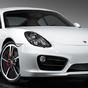 Lélegzetelállító az újragondolt Porsche