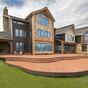 A legdrágább alaszkai ház