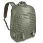 Itt a világ legdrágább hátizsákja