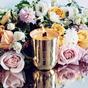 A világ legdrágább gyertyája a brit királyi esküvőre