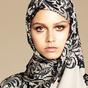 A muszlim nőkre tesz az egyik legnevesebb divatmárka