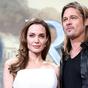 Gyémántokkal halmozta el Brad Pitt Angelina Jolie-t
