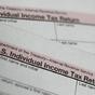Kikre vadászik az adóhatóság?