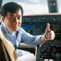 Jackie Chan új, 20 millió dolláros játékszere