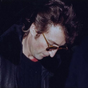 Kétmillió dollárt érhet a Lennon-album