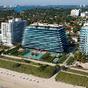 Újabb luxuscég száll be az ingatlanpiacba