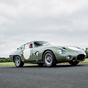 A 20 millió dolláros Aston Martin
