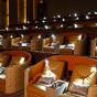 Gyerünk a (luxus)moziba be!