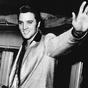 Eladó a legendás Elvis-lemez