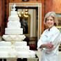 Egy szelet torta 1,5 millióért